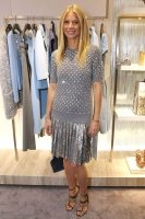 sequins-gwneth-paltrow