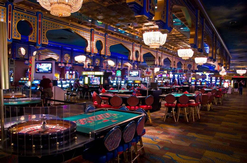 casino 11