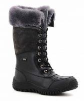 shumaker-boots-audny-blk