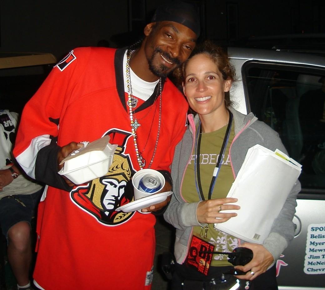 Snoop cropped