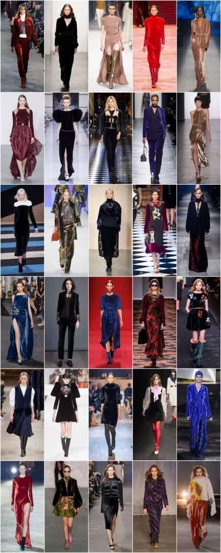 translating-the-trends-velvet