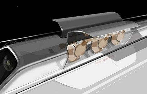 Photo Credit: http://wordlesstech.com/2013/08/13/hyperloop-by-elon-musk/