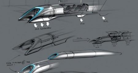 Photo Credit: http://www.themotorreport.com.au/57097/elon-musk-details-hyperloop-plan