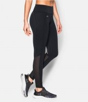 under-armour-fly-by-heatgear-leggings-available-at-the-bay