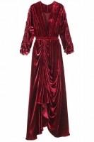 velvet-preen-by-thornton-bregazzi-dress-2275-net-a-porter-com