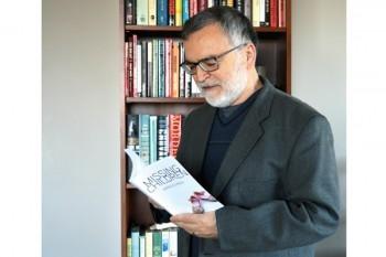 WEB_ARTS_Prof-Gerald-Lunch-New-Book-Maura-Lynch