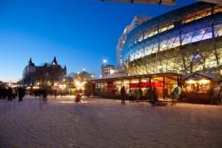 Winterlude your key to enjoying winter in Ottawa me - Image 1