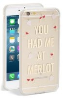 you-had-me-at-merlot-iphone-7-case