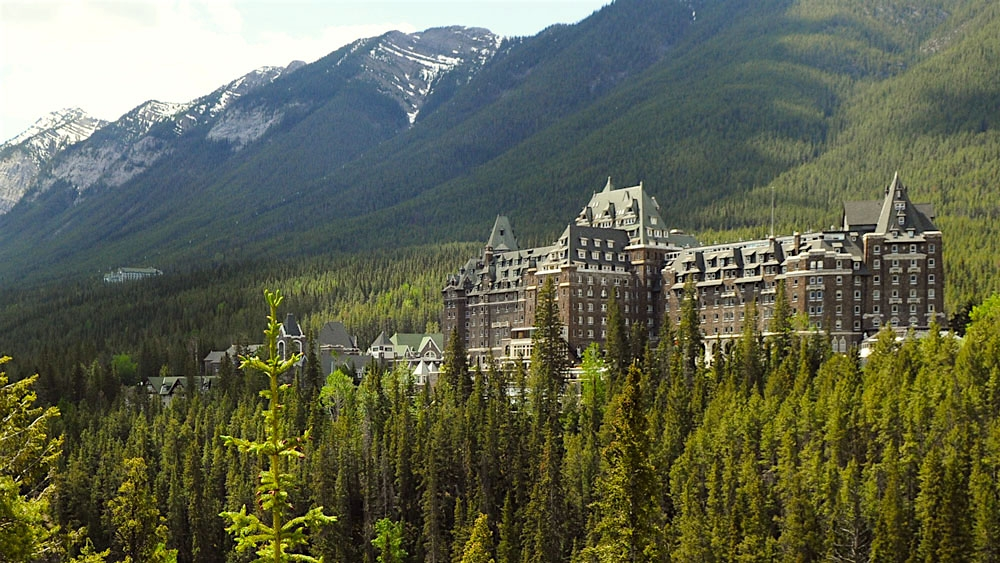 banff-spring-hotel