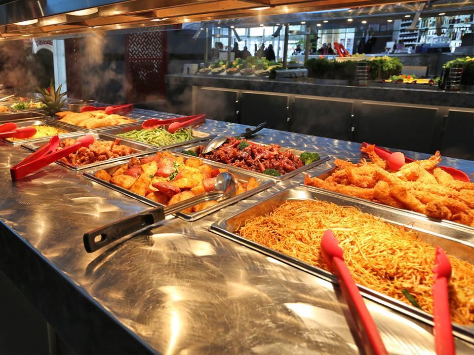 Best of ottawa international cuisine - Best international cuisine ...