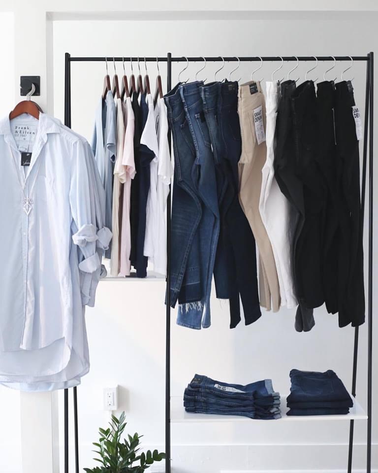 Dresses - Women's Dresses Online - Missguided Australia