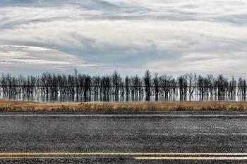 Marysburg, Saskatchewan