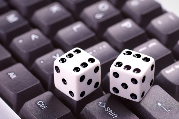 Is online gambling illegal in ontario roulette dictionary