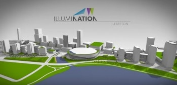 IllumiNATION LeBreton