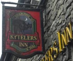 kettlers Inn