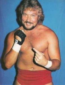 mid_south_wrestling_ted_dibiase