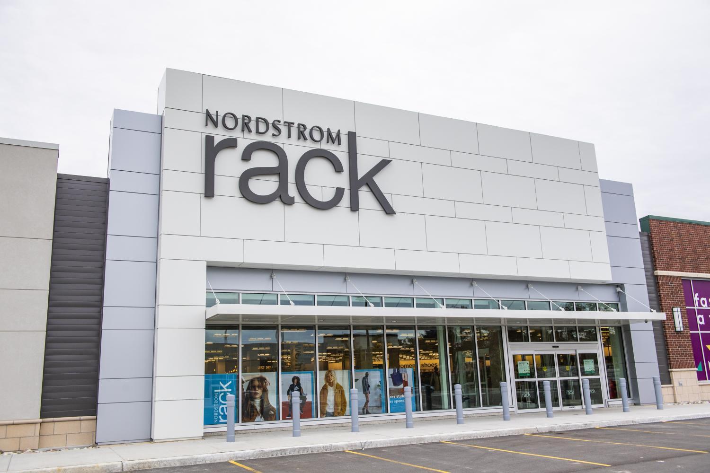 e82308467b2 Nordstrom Rack Opens in Ottawa