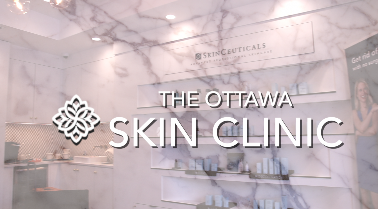 Reviews For Skin Clinic