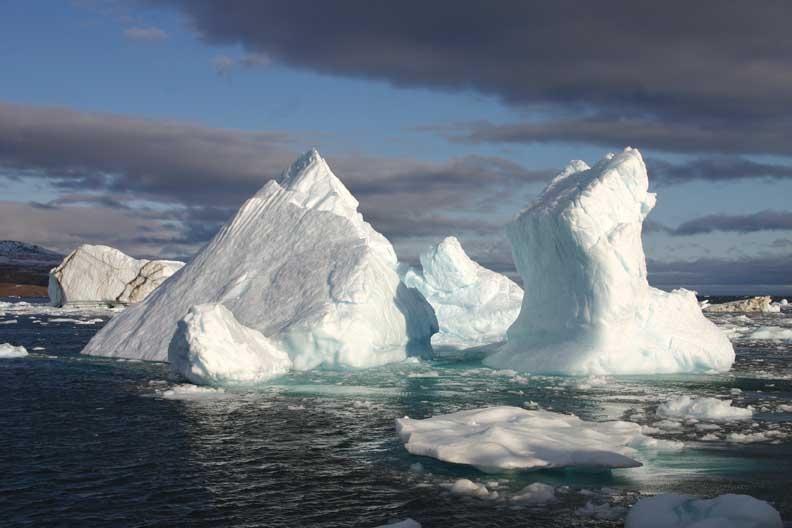 PHOTO: Melanie Simard, ArcticNet