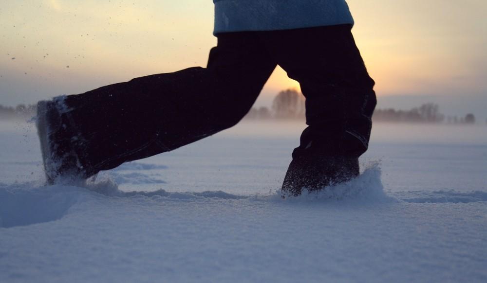 walking-1283978_1280