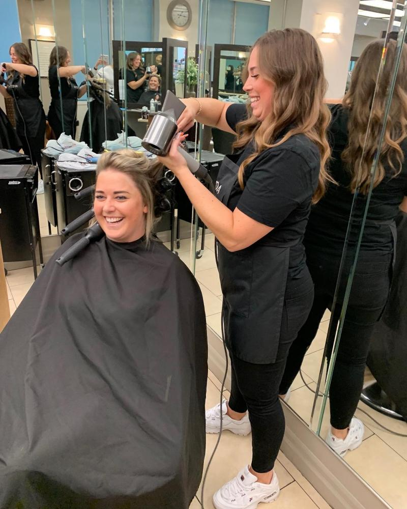 BEST OF OTTAWA 2019: Barber Shops & Hair Salons