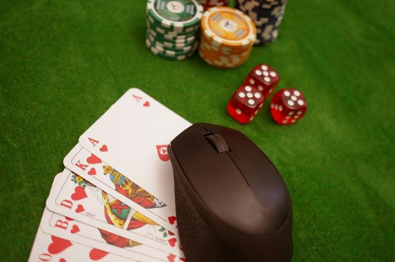 How to safely gamble online with no deposit bonuses