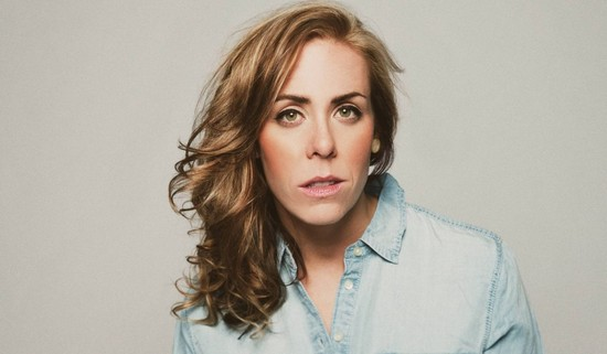 Amanda Rheaume's Holding Patterns