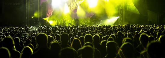 BEST OF OTTAWA: Festivals
