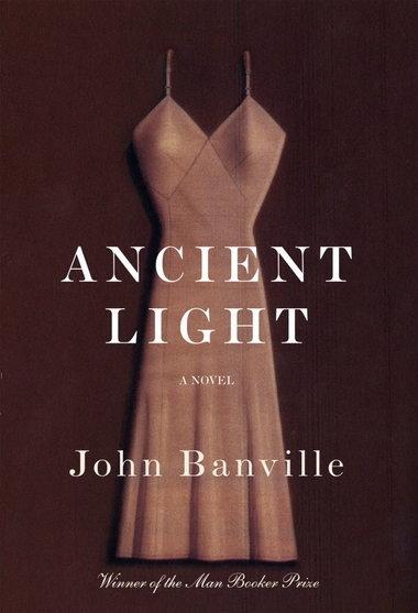 Distant Stars - John Banville - Ancient Light