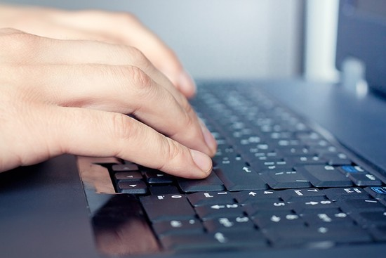 Canadians want Patient Online Healthcare Options: So What's the Hold Up?