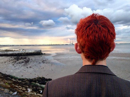 Irish Film Festival of Ottawa Ready to Showcase the Best Cinema from The Emerald Isle