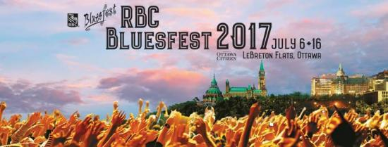 Ottawa events to look forward to this summer