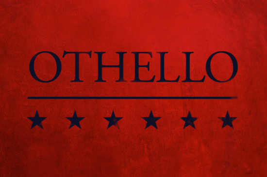 Shakespeare in Gettysburg? Theatre Kraken Places Othello in the Civil War