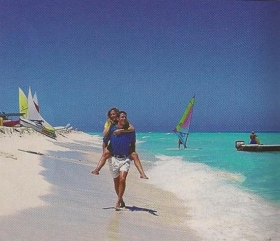 The Big Secret: The Iberostar at Playa Del Carmen, Mexico