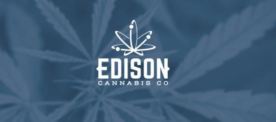 21st-Century Cannabis: The 21st-Century Consumer