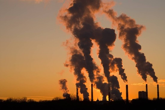 The Kyoto Protocol in Canada: Legacy or Lunacy?