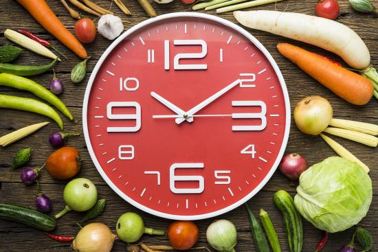 Time-saving cooking tips for healthy meals
