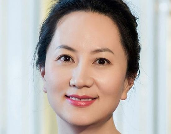 Huawei CFO, Meng Wanzhou, bites back by suing CBSA, RMCP and the federal government