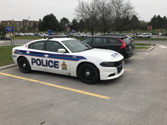 Ottawa Police Are Their Own Worst Enemy