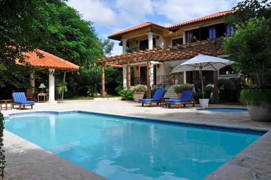 Discover the Hidden Secret of the Dominican Republic at Casa De Campo