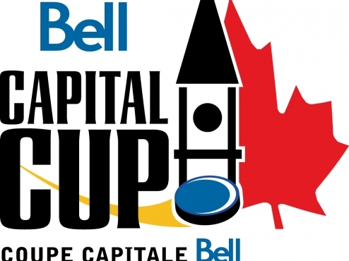 Ottawa Ready to Welcome the 19th annual Bell Capital Cup
