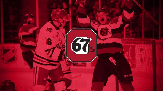 Now or Never for Jeff Brown's Young 67's