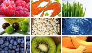 Healthwise: Revitalize Your Health with These Five Superfoods