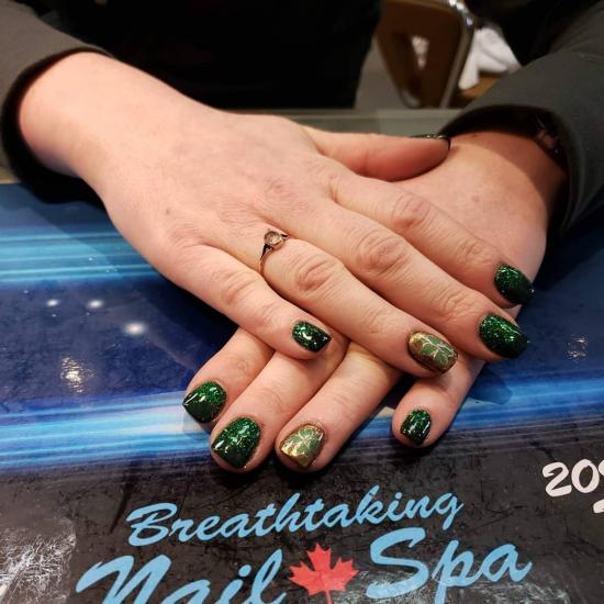 5 nail salons you should check out before summer