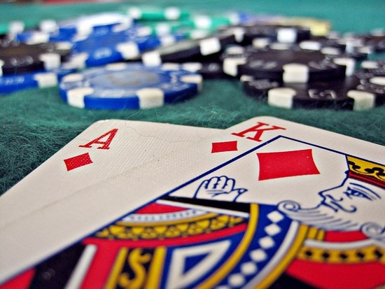 The Local Casino: Boon or Bust?