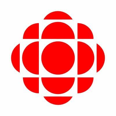 Links to CBC stories about police misconduct
