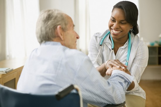 Why 'frailty' Matters