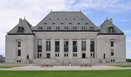 Supreme Court should weigh in on assisted suicide ruling