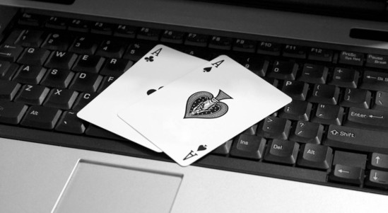 New Online Gambling Licenses To Be Issued in Spain