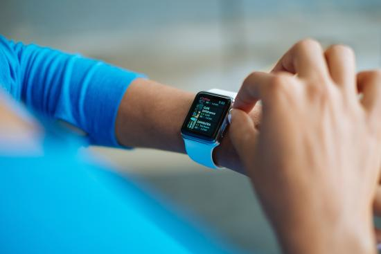 Is your fitness tracker putting your privacy at risk?